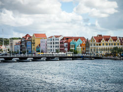 2012 Willemstad (Curacao)